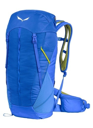 Salewa  Mtn Trainer 28 L Sırt Çantasımavi Mavi
